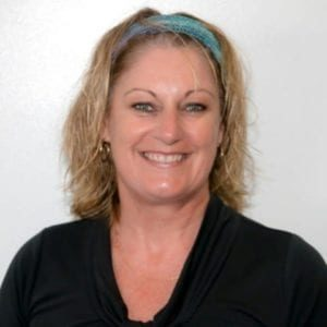 Narelle-jeffress-bounce-physio-birkdale