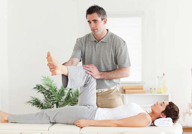 manual-therapy