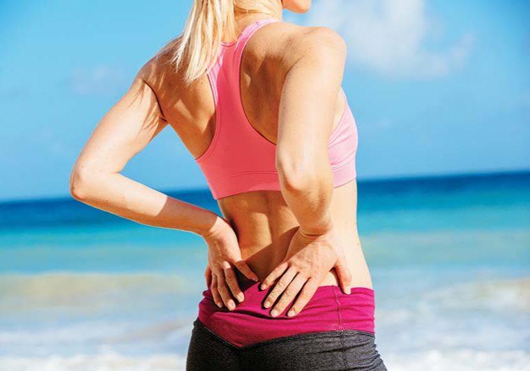sacroiliac-joint-dysfunction